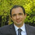 Homayoon ARFAZADEH