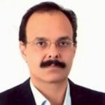 Farhad Iranpour