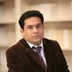Hamid GHARAVI
