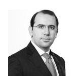 Raed Mounir FATHALLAH