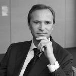 Werner JAHNEL