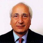 Koorosh H. AMELI